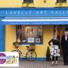 Irish Times Best Shops in Ireland
