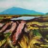 Exhibition - Clifden Arts Week