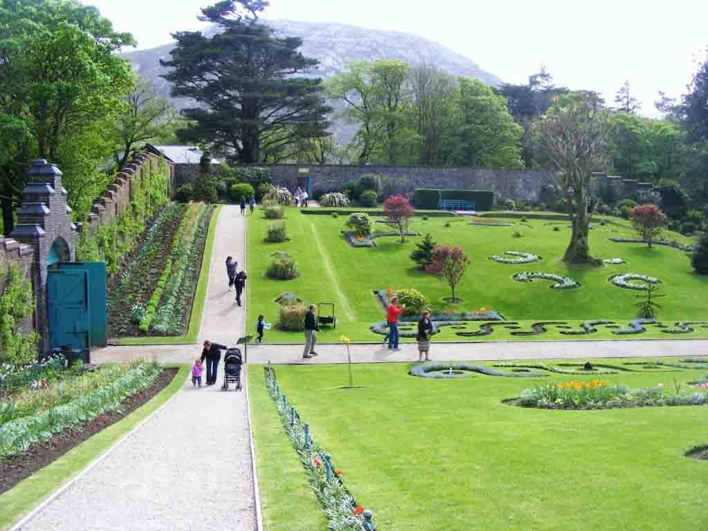 Photo of garden 2