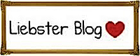 'I Love Blog' image